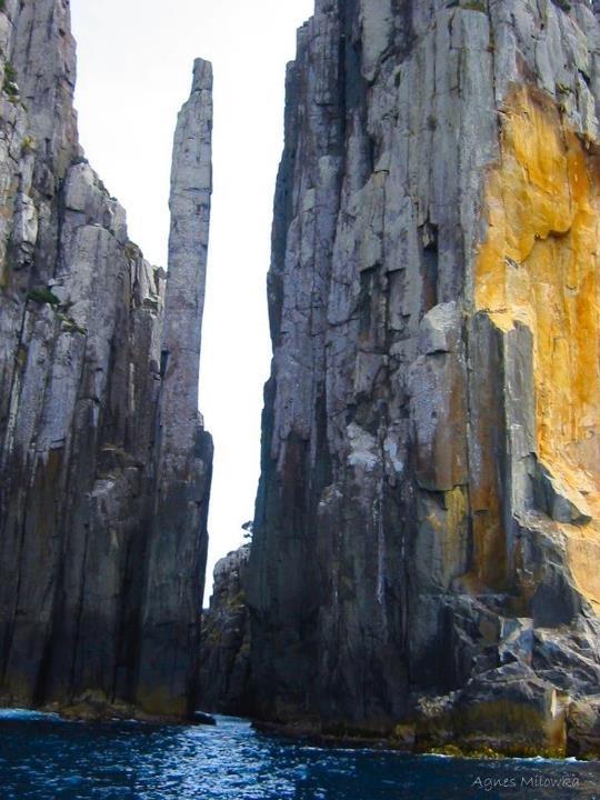 Koonya - Tasmania - Australia