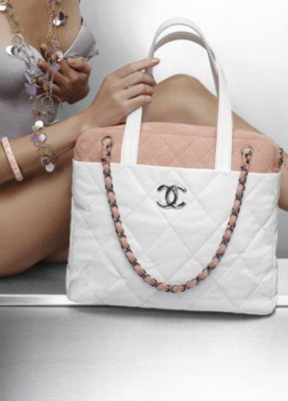 Ne cherchez plus le sac à main de vos rêves, il est sur Leasy Luxe ! www.leasyluxe.com #trend #amazing #leasyluxe