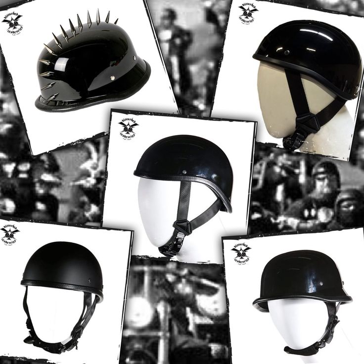 Novelty Helmets   $29.99-$49.99