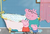 Free Peppa Pig Games - Play Peppa Pig Games for Girls Online on girl.me