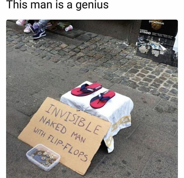 Now This Is My Type Of Homeless Man... #funny #meme #LOL #humor #funnypics #dank #hilarious #like #tumblr #memesdaily #happy #funnymemes #smile #bushdid911 #haha #memes #lmao #photooftheday #fun #cringe #meme #laugh #cute #dankmemes #follow #lol #lmfao #love #autism #filthyfrank #trump #anime #comedy #edgy