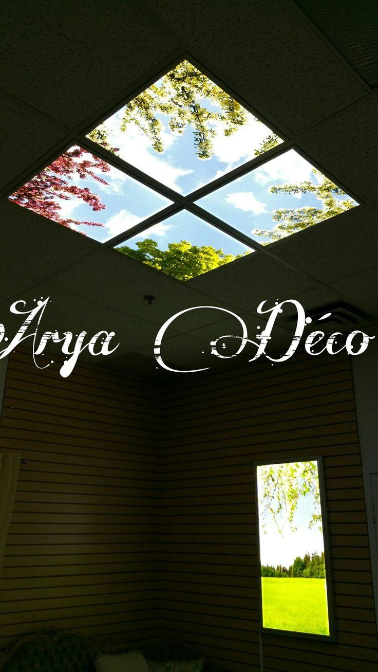 ARYA DECO