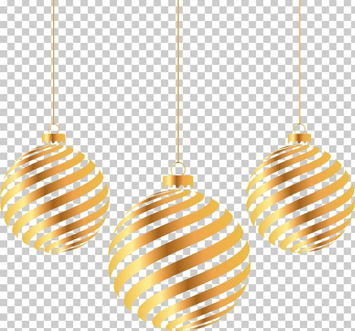 Christmas Gold Png Bunting Cartoon Snow Christmas Card Christmas Decoration Christmas Frame Gold Christmas Christmas Frames Christmas Balls