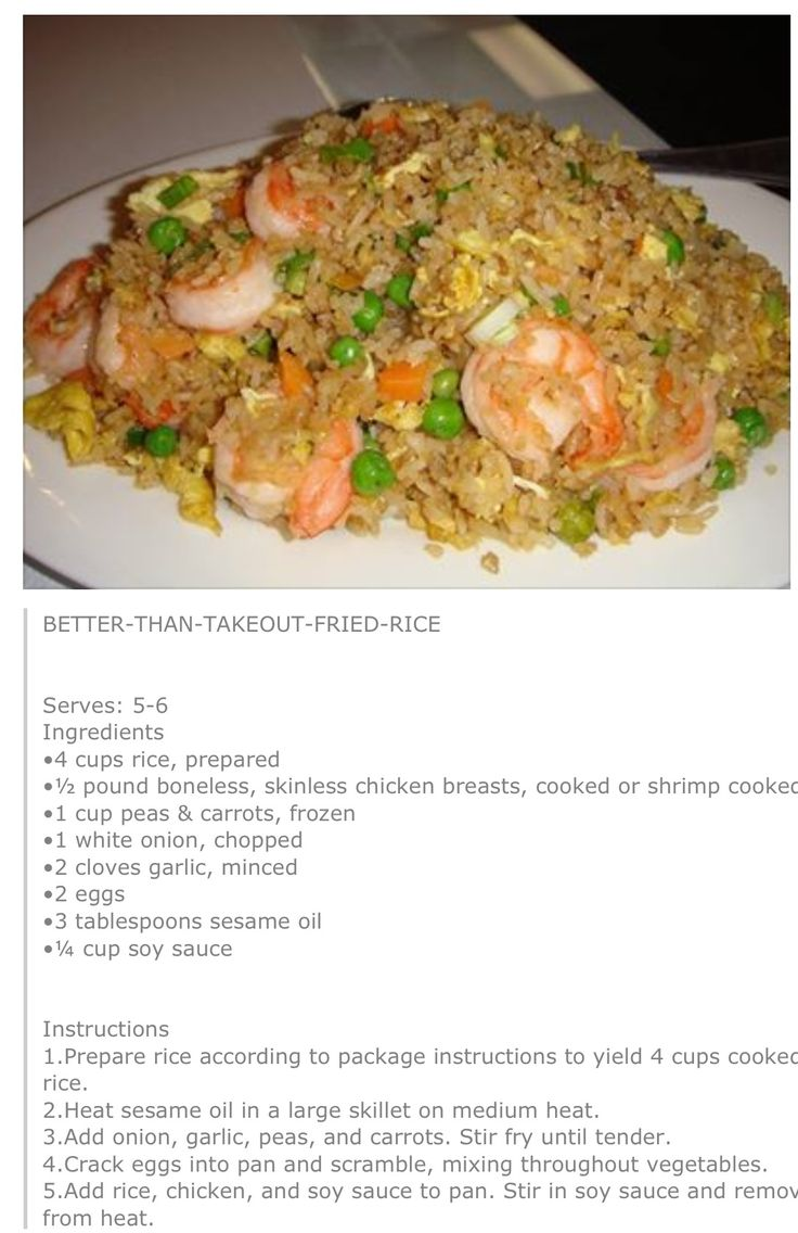 11549 mejores recetas deliciosas imágenes en Pinterest Recetas-3786