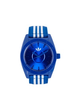 Adidas Horloge Santiago