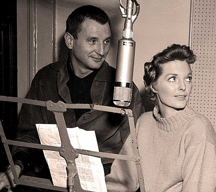 Julie London With The Bobby Troup Trio – Live In New York 1956 – Past Daily Downbeat – Past Daily – Julie London with The Bobby Troup Trio - live at The Cameo Room, New York - February 13, 1956 - Gordon Skene Sound Collection - The sultry voice of Julie London this week, accompanied by significant-other Bobby Troup and his trio, in... #americanwine #apollotheater #baltimore