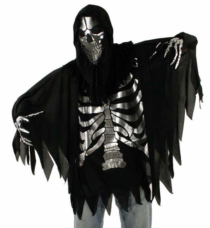 8 besten Halloween Kostüme Bilder auf Pinterest | Halloween kostüme ...