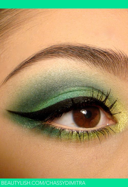 make-up-tips-bruine-ogen-4