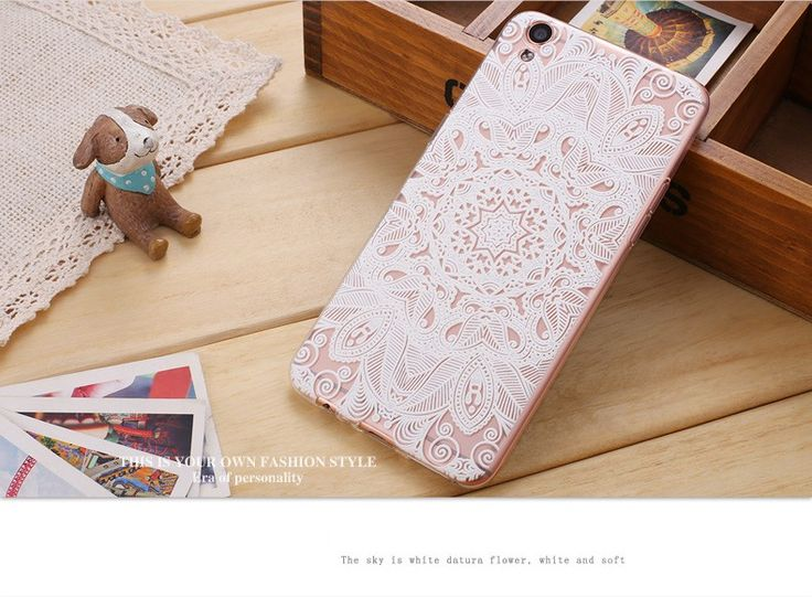 OPPO R9 Case Vpower 3D Relief Cartoon High Quality Soft TPU Case For OPPO R9 Phone Back Covers With Screen Protector-in Phone Bags & Cases from Phones & Telecommunications on Aliexpress.com   Alibaba Group