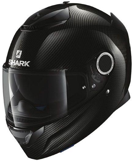 Shark Spartan new for 2016 | Shark helmets