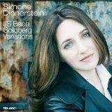 Bach: Goldberg Variations (Audio CD)By Simone Dinnerstein