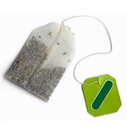 Moringa Leaves, moringa fresh leaves tea is the best for health. moringa tea benefits, benefits of moringa tea, tea moringa, moringa powder tea, benefit of moringa tea, benefits of drinking moringa tea, moringa tea benefit, what is moringa tea