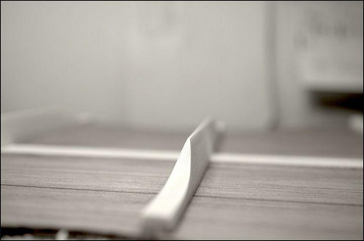 Астранд-О Саша/Итальянский Елово - Страница 2 - Акустические Гитары Форум