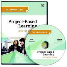 Provides secondary educators with information and film footage of how a Cleveland school system incorporated project-based learning in the content areas. Project-based learning can help with the development of 21st century skills, implementation of CCSS and with school improvement plans.