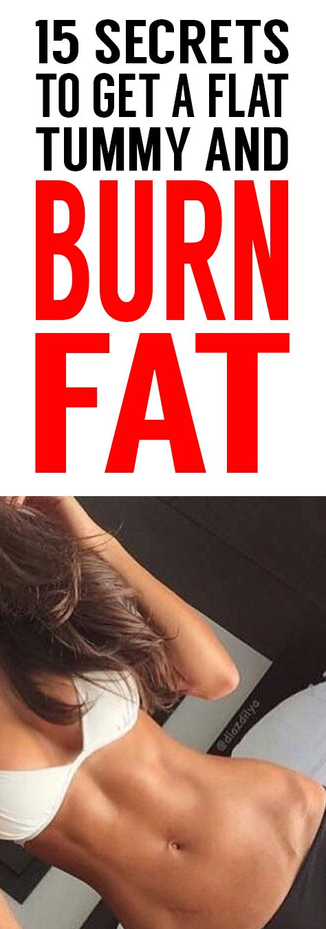 Are you struggling with your weight loss goals? Feeling frustrated? The biggest mistake women make when trying to lose weight is over complicating things. Simplicity is the best option when it comes to shedding pounds which is why you need smart and easy-to-follow guidelines.
