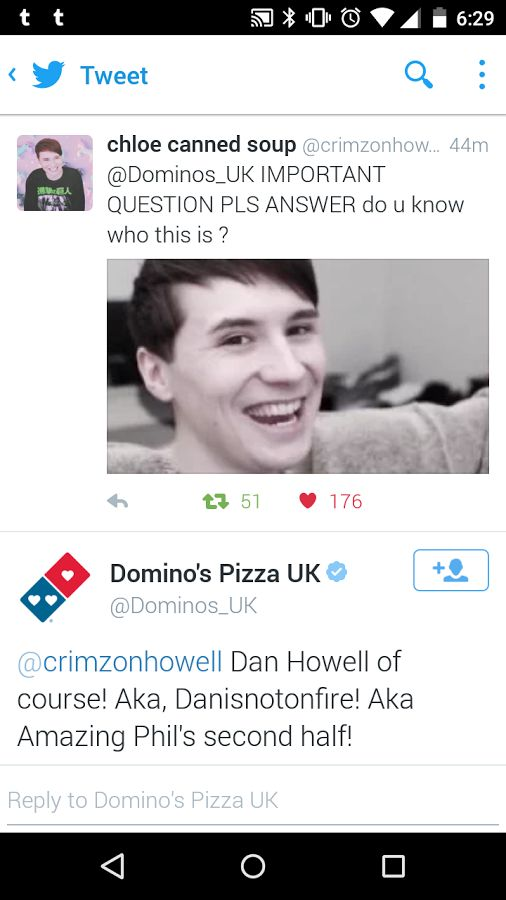 even freakin Dominos ships it>>> omg, I swear the whole world ships it
