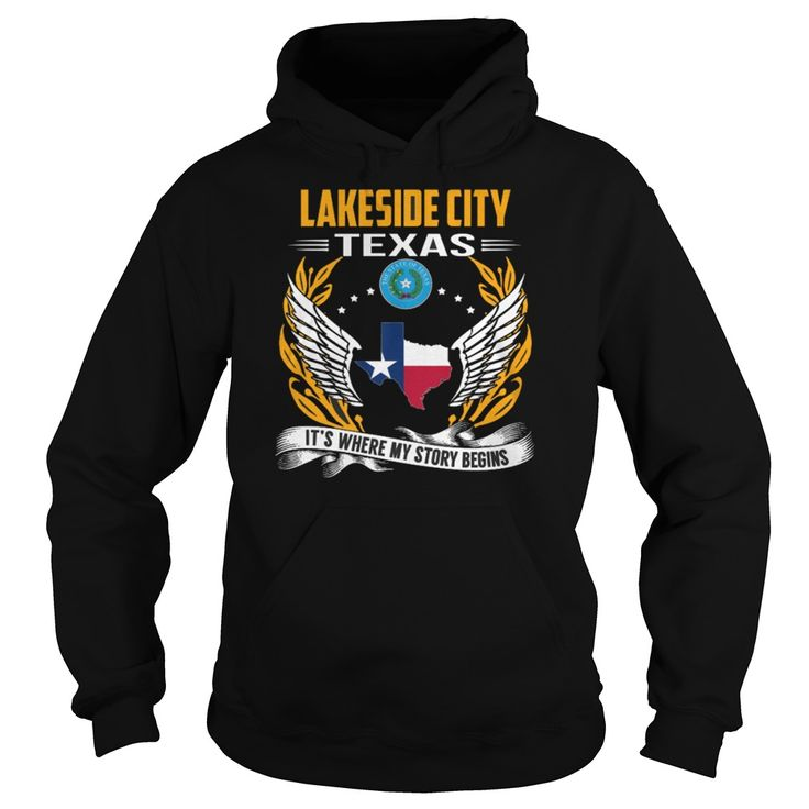 Best DE CITY, TEXAS ITS WHERE MY STORY BEGINS-FRONT Shirt #gift #ideas #Popular #Everything #Videos #Shop #Animals #pets #Architecture #Art #Cars #motorcycles #Celebrities #DIY #crafts #Design #Education #Entertainment #Food #drink #Gardening #Geek #Hair #beauty #Health #fitness #History #Holidays #events #Home decor #Humor #Illustrations #posters #Kids #parenting #Men #Outdoors #Photography #Products #Quotes #Science #nature #Sports #Tattoos #Technology #Travel #Weddings #Women