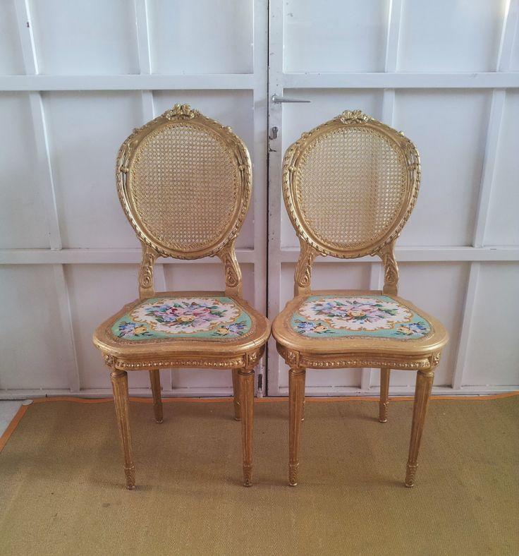 Mejores 8 imágenes de Tienda online: Muebles con solera en Pinterest ...