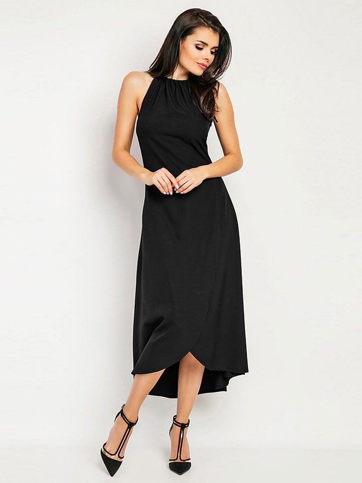Kleid in Schwarz von Foggy ab 35,99 € (16.11.2017) statt 140,00 € (UVP) im limango Outlet kaufen. Schneller Versand & große Auswahl!