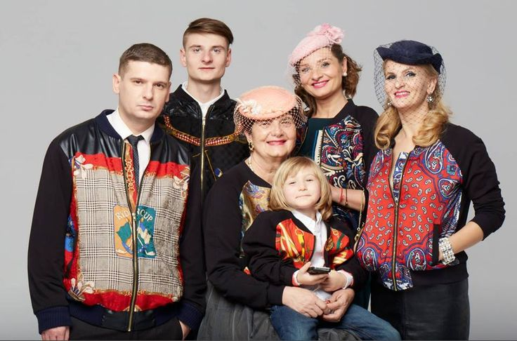 MAKE ME BETTER is a brand with unique clothes which are made from vintage scarves. If you want shop one, please send us a message. https://www.facebook.com/makemebettercompany #bomber #jacket #scarf #streetwear #makemebetter #makeupartist #makeup # madeinpoland #family #love