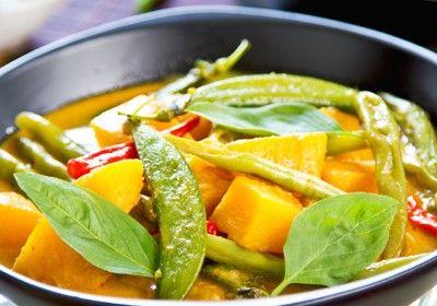Eten maakt gelukkig en is goed voor de ziel zeggen ze in Amerika. Dit recept is dan ook een Soul food.
