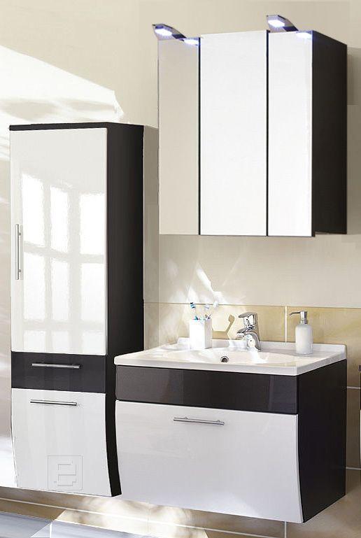 Badezimmer Für 5000 Euro Design