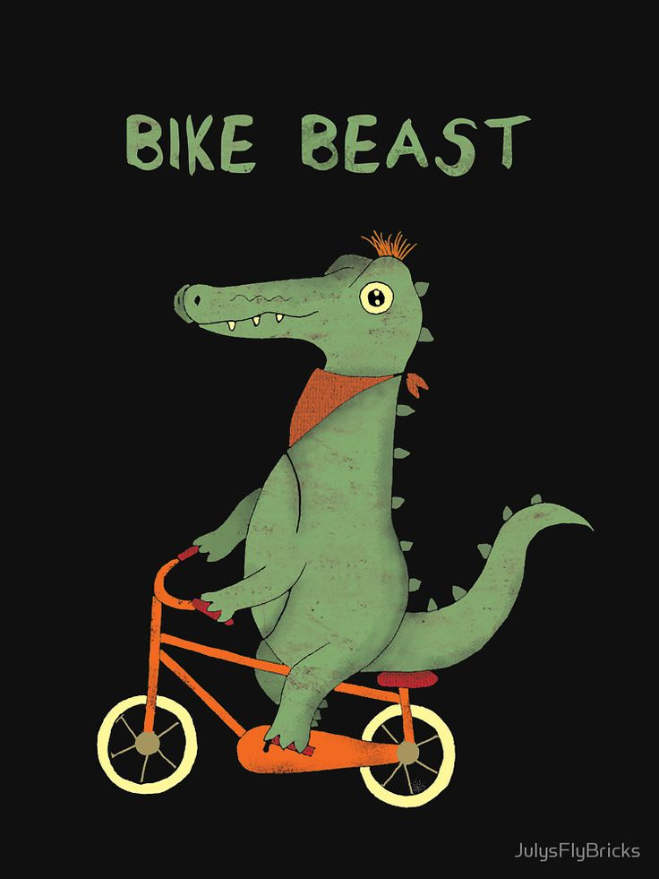 https://www.redbubble.com/people/julysflybricks/works/25955483-bike-beast-watch-out?asc=u
