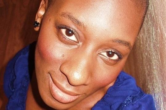 Pin by AfroDeity Ltd on Successful UK Black British ...