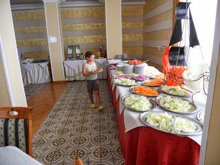 Mamme come me: La mensa scolastica http://www.mammecomeme.com/2013/12/la-mensa-scolastica.html