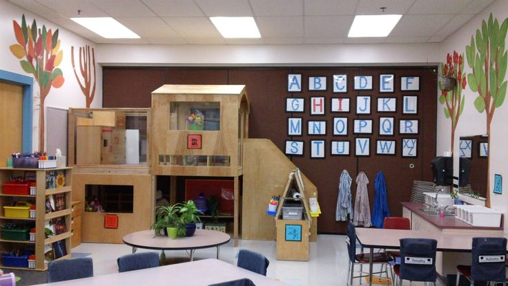 Innovative Classroom Ideas : Best images about innovative classroom project ideas on