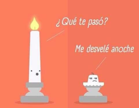 #Chiste!                                                                                                                                                                                  Más
