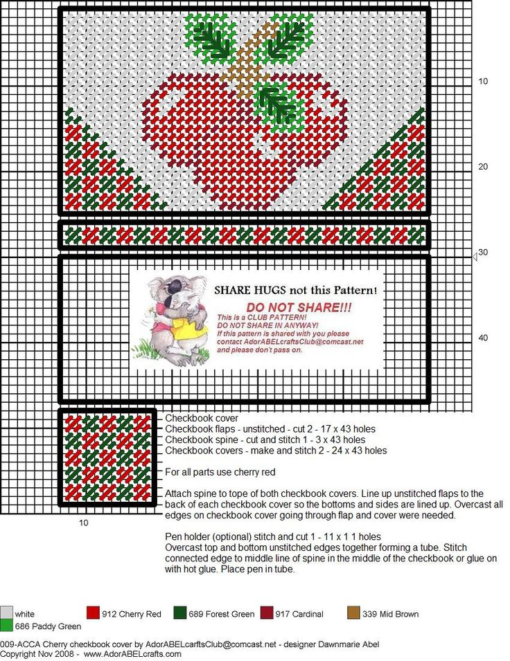 Checkbook Cover Pattern ~ Best checkbook cover ideas on pinterest diy note