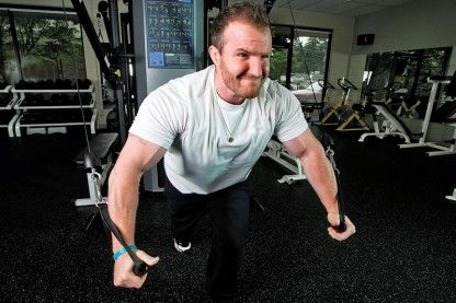Creatine supplements are a popular choice for exercisers who want to improve strength, energy, and muscle mass. http://universityhealthnews.com/daily/mobility-fitness/creatine-benefits-include-increased-strength-and-muscle-mass-for-weight-lifters/