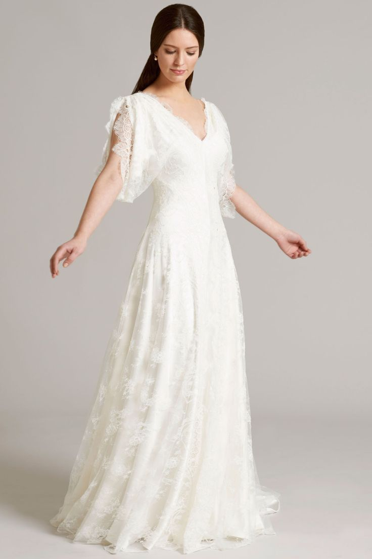 22 best brides sample sale 2017 inspiration images on pinterest wedding dresses the ultimate gallery bridesmagazine ombrellifo Gallery
