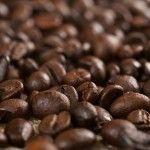 Dolci freddi al caffè: i più freschi e originali per l'estate