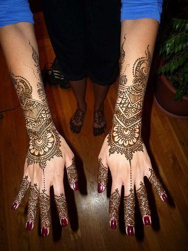 #bridal #henna. #mehndi #mehendi #mehandi #bride #brides #art #wedding #marriage