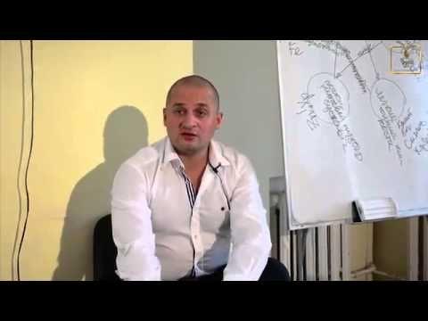 У Син Эндокринная система и обмен веществ Андрей Дуйко Тибетская формула - YouTube