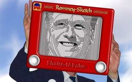 Romney invested in Chinese outsourcing...Are you surprised?Mitt Romney, Romney Invest, Election 2014, Suddenly Agr, Things Mitt, Etchings A Sketches, Romney Advi, Mitt Quit, Mitt Suddenly