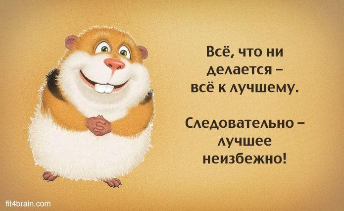 http://irinakalinina.com/wp-content/uploads//zabavnaya_filosoviya_8-min.jpg
