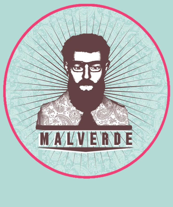 1000+ images about Malverde! on Pinterest | Posts, Behance ...
