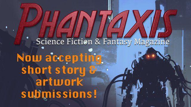 26 best CAROL HEYER Fantasy/Sci-Fi Art images on Pinterest ...