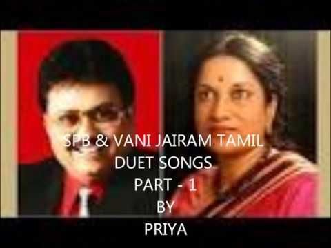 Spb Vj Part 1 Youtube Old Song Download Music Download Mp3 Song