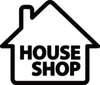 Welcome to www.houseshop.co.za Suppliers of bathroom & kitchen fittings