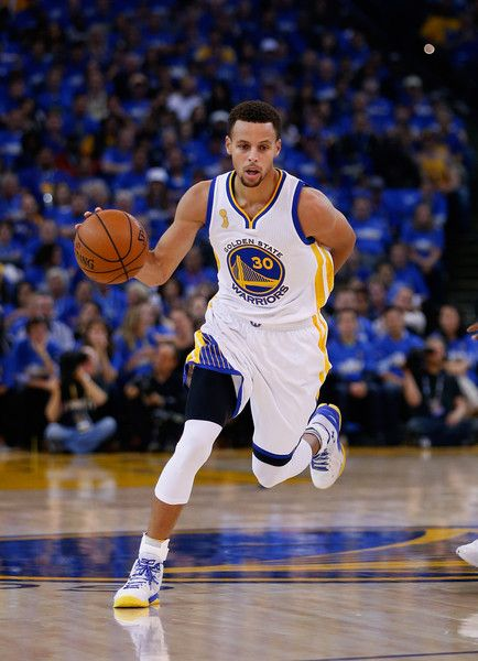 1e178b1be9f Stephen Curry Photos Photos  New Orleans Pelicans v Golden State Warriors