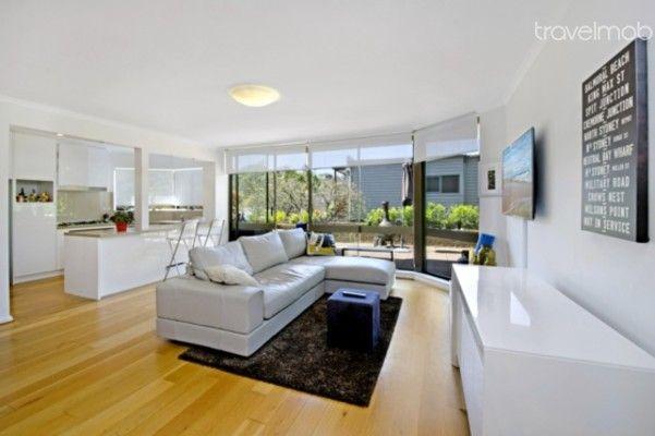 Neutral Bay - 2 Bedroom Luxury Apt in Neutral Bay, New South Wales, Australia