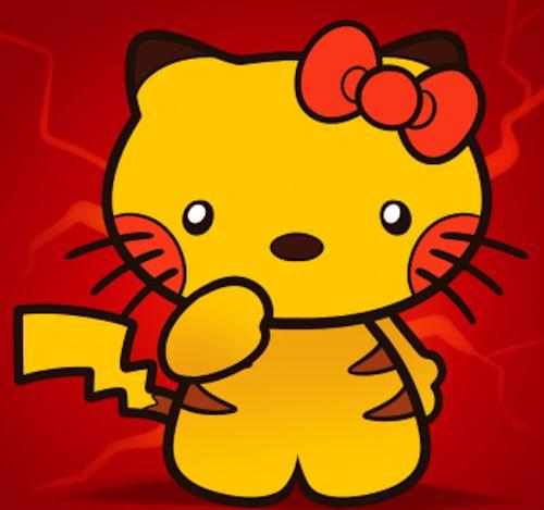 Jogo das Vantagens - Página 6 0360e2b67cb34305917b1870df70bef2--hello-kitty-tattoos-how-to-draw