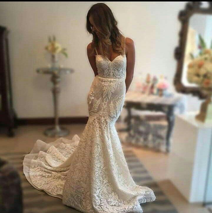 118 besten noivas ❤ Bilder auf Pinterest | Hochzeiten ...