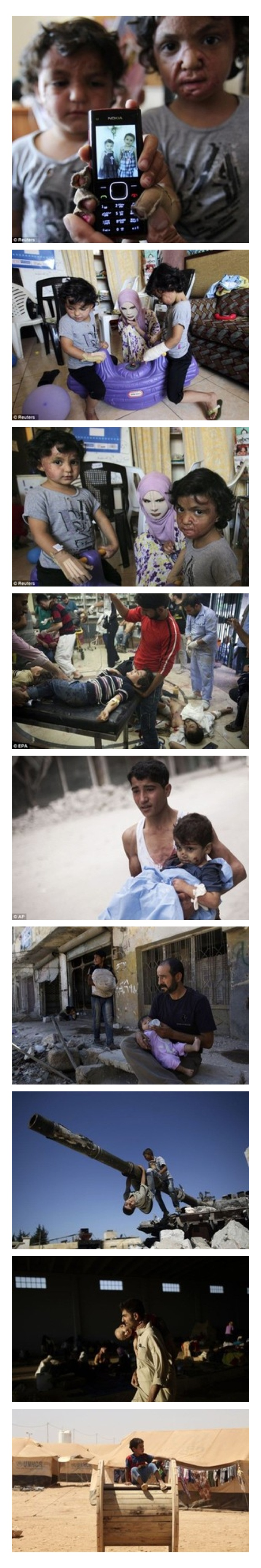 #War In #Syria fight for #freedom!?!? Fight for peace!?!?