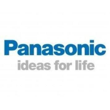 Panasonic solutions company wireless module Manufacturer : Panasonic Solutions Company UPC : 885170044623
