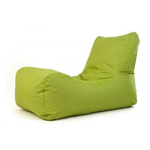 Säkkituoli PUFFA comfort 450 L